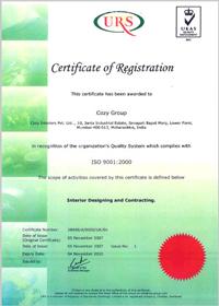 certificate2_sm